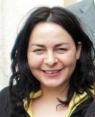 Katharina König, MdL