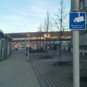 bahnhofsplatz_slf