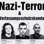 banner_naziterror