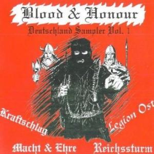 bloodandhonour5