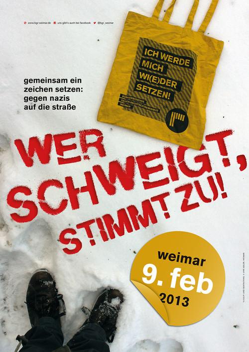 BgR-PlakatWiderSetzenFeb13.indd