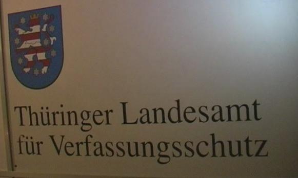 Kleine Anfrage: Tatprovozierendes Verhalten als Ermittlungsmaßnahme Thüringer Sicherheitsbehörden?