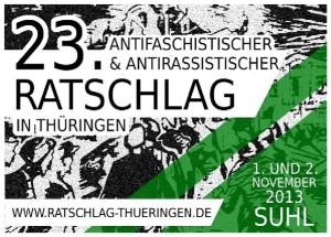 ratschlag2013