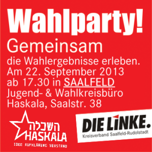 wahlparty-slf