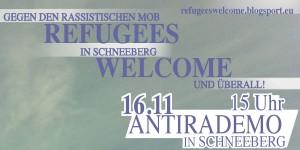 banner-schnee