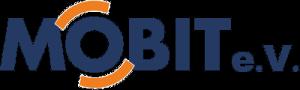 logo_mobit_eV