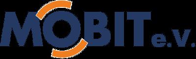 Mobit RechtsRock-Bilanz 2013
