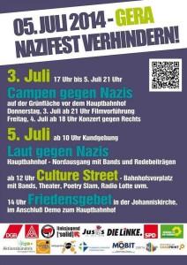 Gera-2014-Gegenproteste