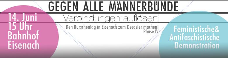 burschentag-eisenach2014