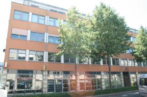 haesslerstr-vorne