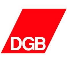 11. August, 17 Uhr Saalfeld- DGB-Podiumsdiskussion zur Landtagswahl 2014 mit Katharina König