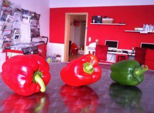 rot-rot-gruen-paprika