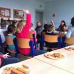 Vorlesen2014-02