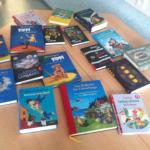 Vorlesen2014-05
