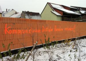 schmierereien-1-dezember-2014-3