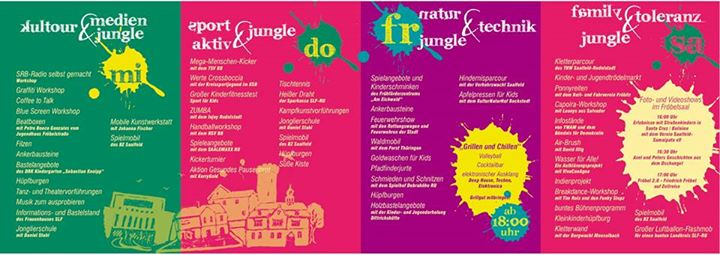 jungleweek2
