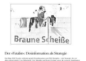 drr_Ausgabe-158-2
