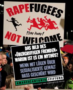 rapefugeesthumb