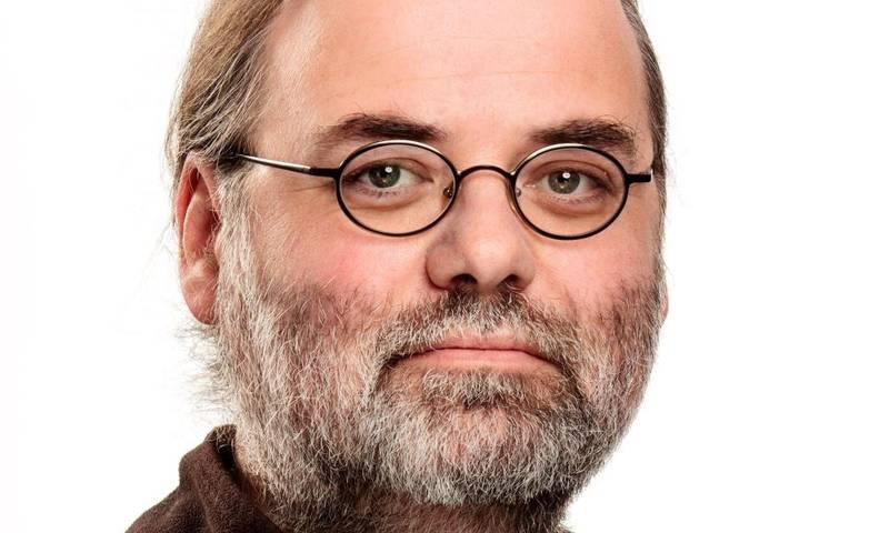 Dittes kritisiert Berichtspraxis des Verfassungsschutzes scharf