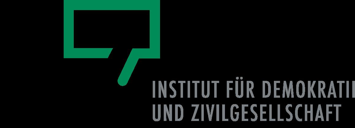 """Pressemitteilung: IDZ Jena soll am Aufbau eines """"Instituts für gesellschaftlichen Zusammenhalt"""" mitwirken"""