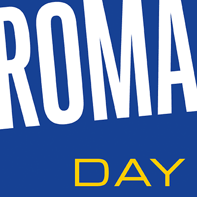 International Roma Day 2019