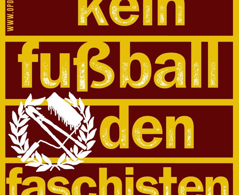 PM vom 28.04.2020: Razzien im Fussballmilieu